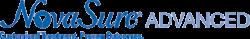 NS_Advanced_Logo_PMS300