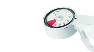 novasure-device-width-dial.600x288